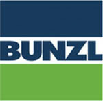 Bunzl Paper Group