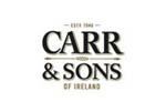 Carr & Sons