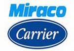 Carrier Egypte