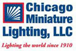 Chicago Miniature Lamps