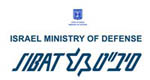 Israel Ministry of Defense_