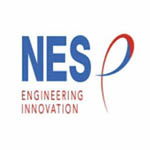 Nuclear Engineering Services